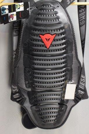 Мото Защита для спины Dainese | Панцирь на спину Черепаха Новая 65250711