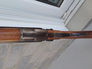 Qu'est-ce que ce fusil ?? 12-0211