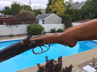 Qu'est-ce que ce fusil ?? Img_1611