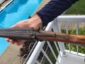 Qu'est-ce que ce fusil ?? 12_a_p12