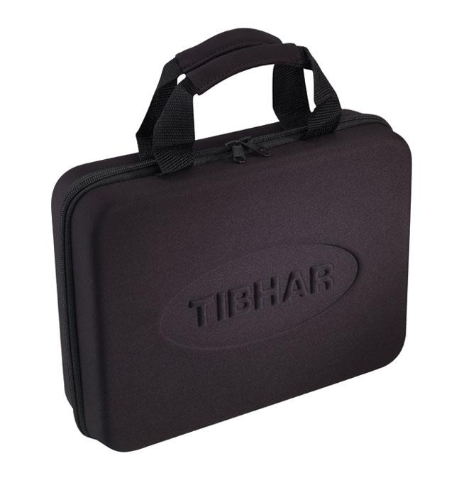 Tibhar deluxe case 28e19010