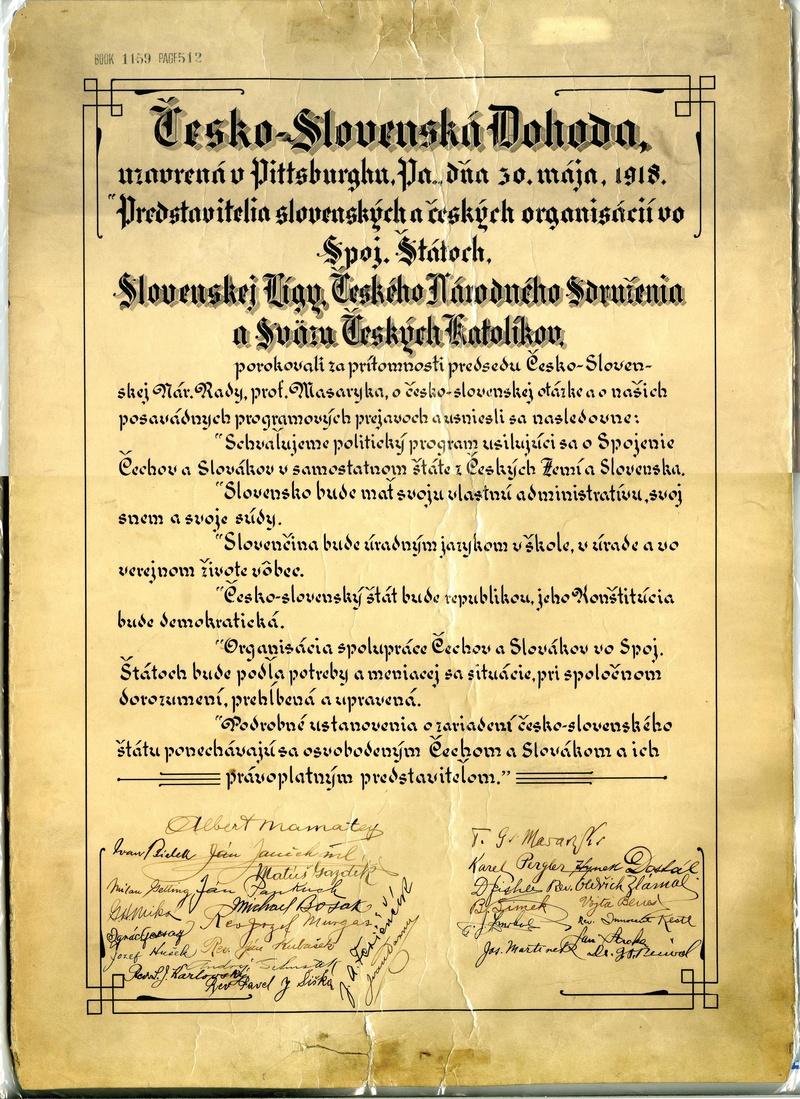 Česko-Slovensko, Československo, ČSSR, ČSFR, Slovensko Pitsbu11