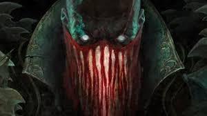 Pyke the bloodharbor ripper Downlo12