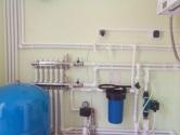 Отопление, Водоснабжение, Электрика частного дома в Звенигороде. Iaeeze10
