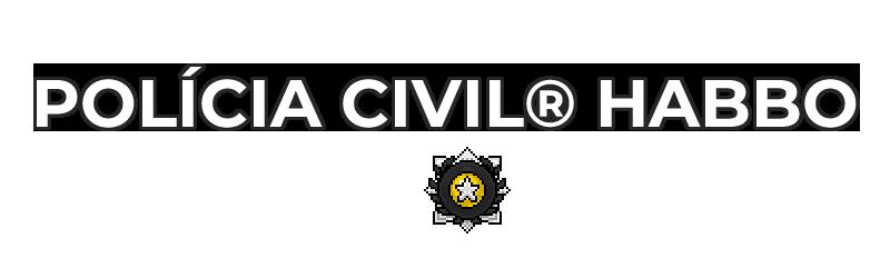 Polícia Civil® Habbo