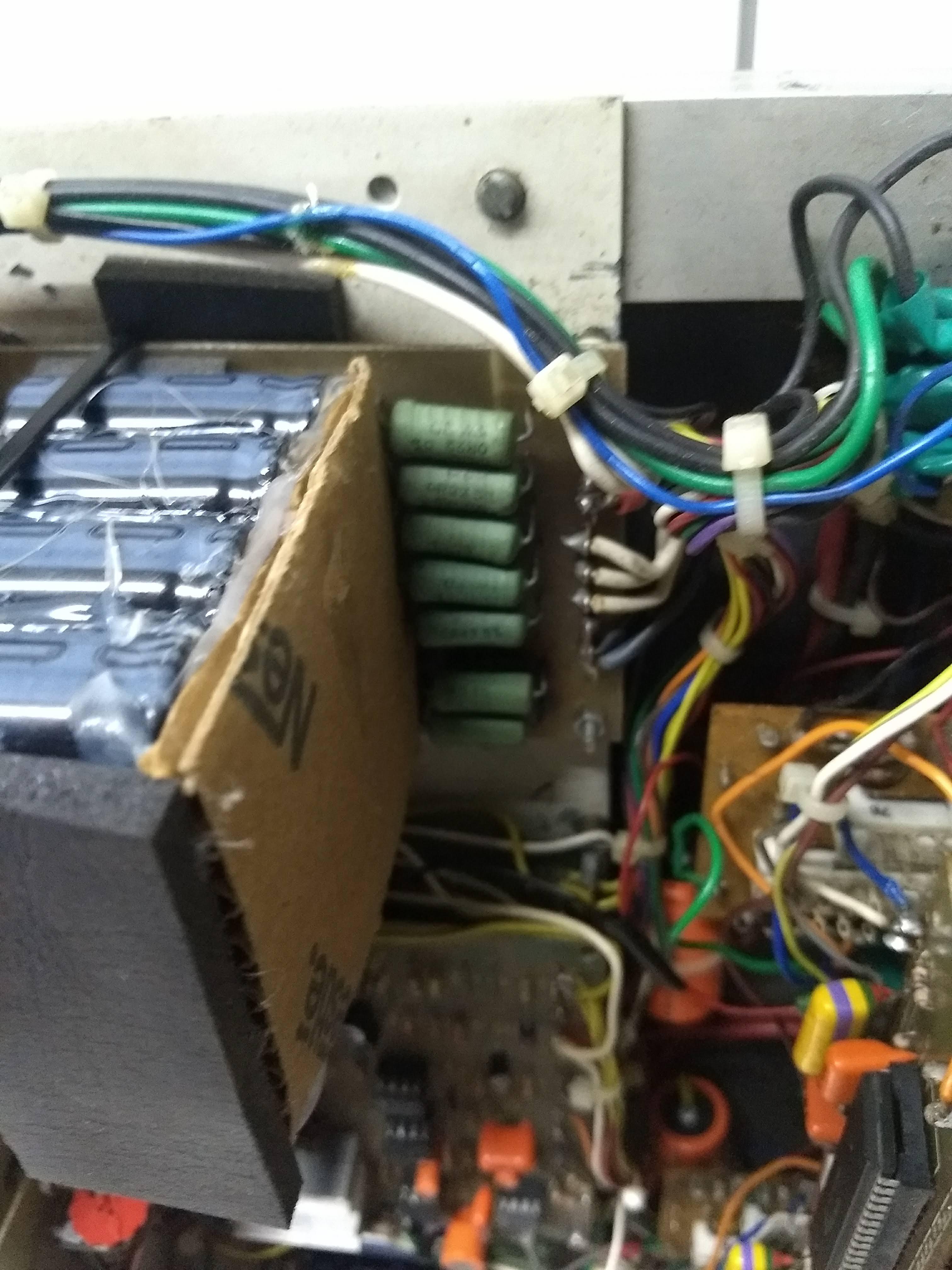 Ajuda com fonte SME 1490 Img_2010