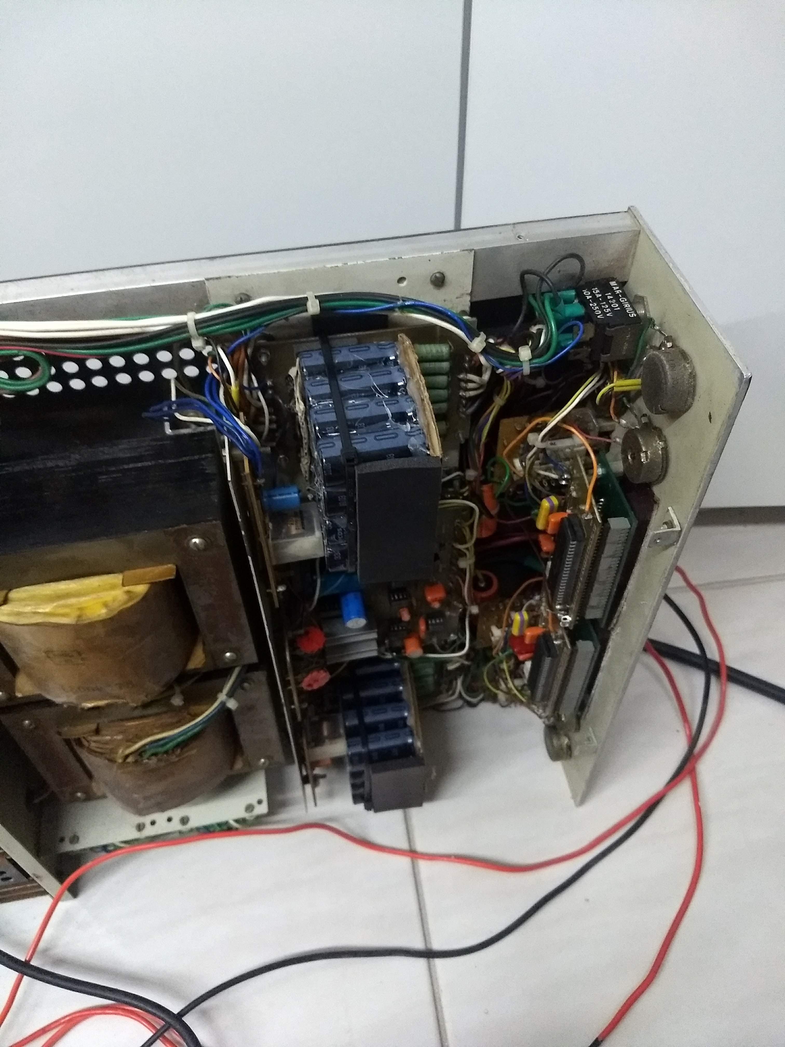Ajuda com fonte SME 1490 Img_2011