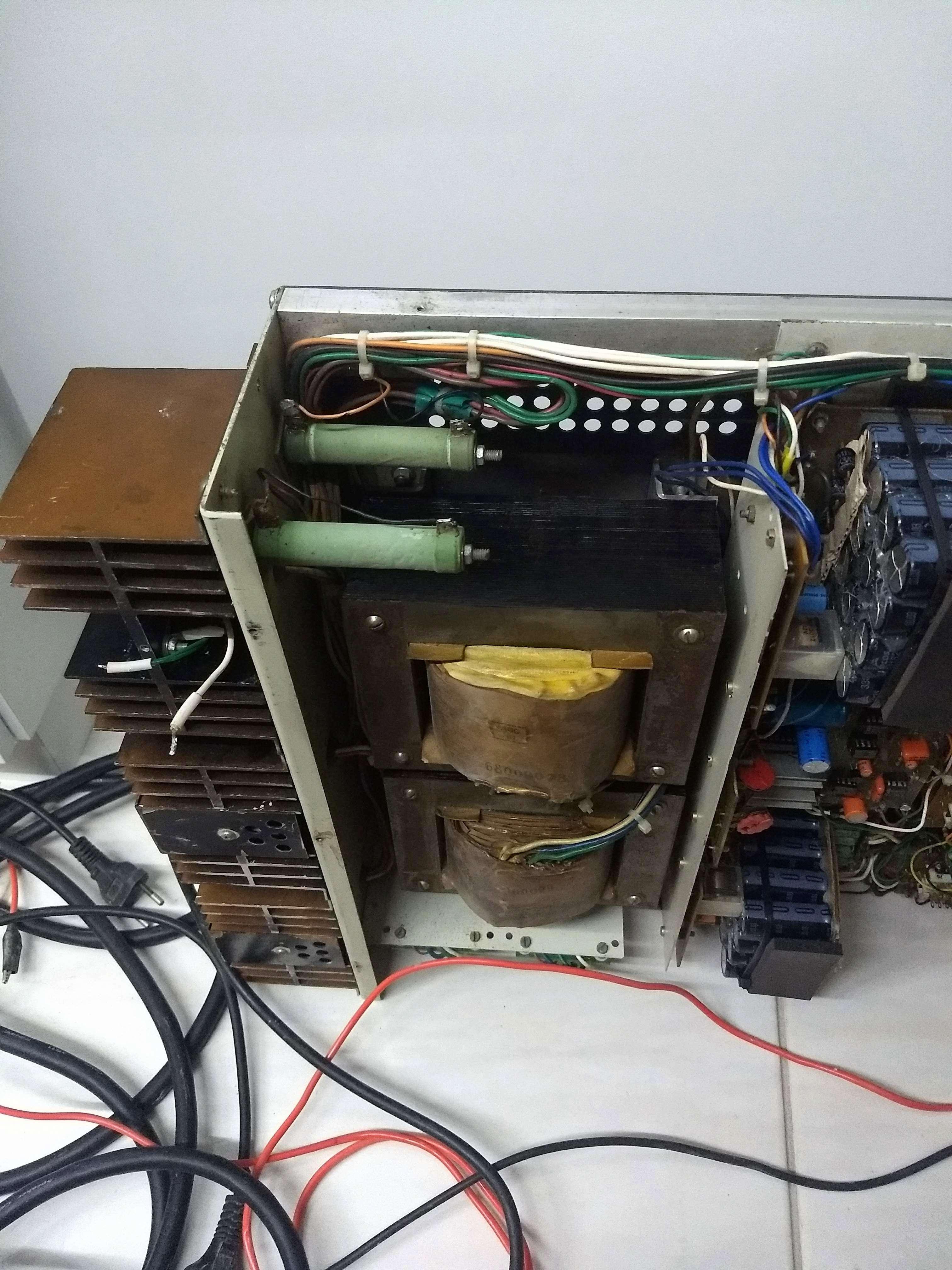 Ajuda com fonte SME 1490 Img_2012