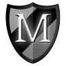 Miranda Society - The top 10%. Imagee10