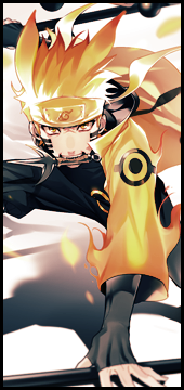 [Out-Mission] Kellnerin in Konoha Admin10