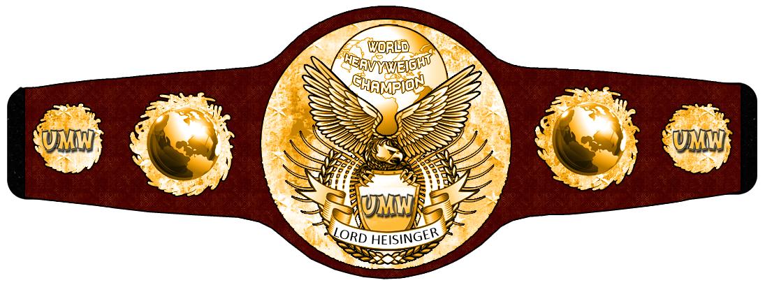 Grand Paladin High Lord Biography Umw_wc10
