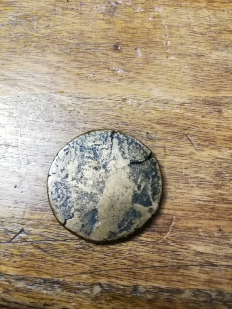 Identification 2 pièces 20180612