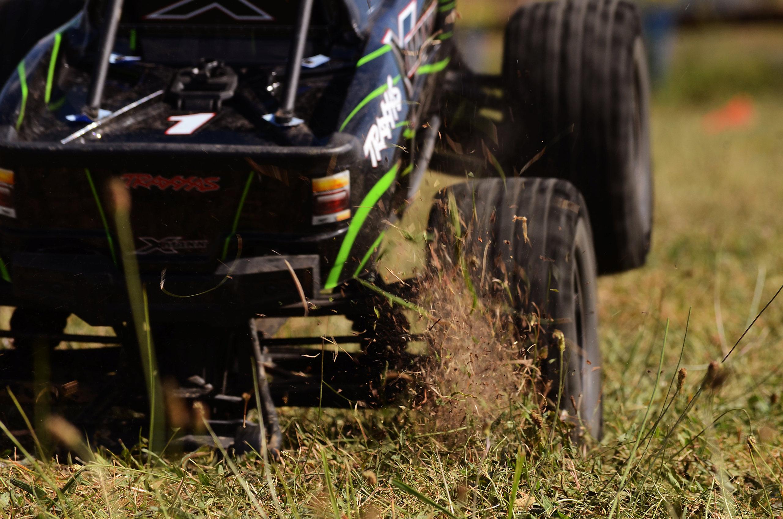 Séance photos x-maxx - slash - outcast Dsc_7916