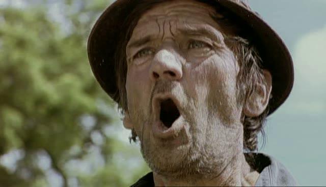 A Porcelánbaba (2004) DVDRip XviD Ap410