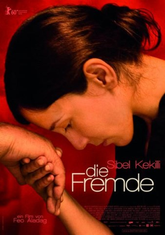 Az idegen - Die Fremde - (2010) 720p BluRay x264 HUNSUB MKV  Df110
