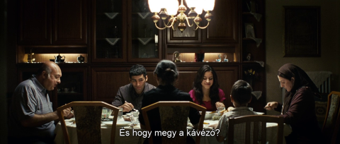 Az idegen - Die Fremde - (2010) 720p BluRay x264 HUNSUB MKV  Df210