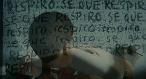 A bőr, amelyben élek  - La piel que habito  (The Skin I Live In) - (2011) BDRip x264 HUNDUB Lp410