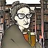 Recherches à la Bibliothèque [Mana, Emmy, Minerva] Librar11