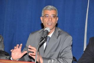 الموقع الرسمي للدّكتور عماد السهيلي
