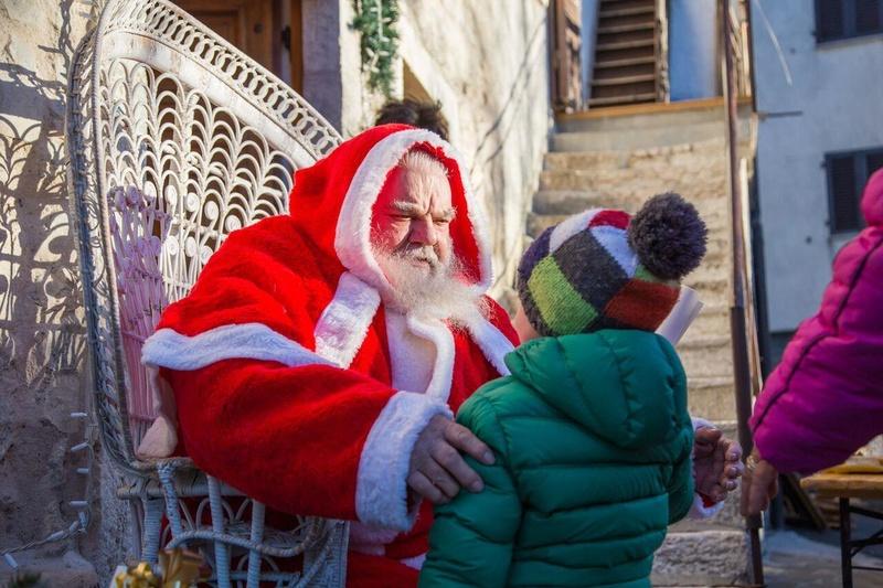 Natale alla Haus von Prükk Image110