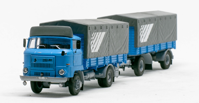 Pritschenzug L60 mit Speditionspritsche Img_7610