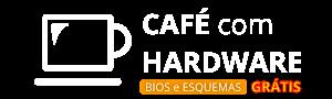 Café com Hardware