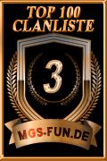 Awards  Gewinner  2018 Mgs-fu10