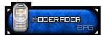 seu terror está voltando[04/01/2019] Modera10