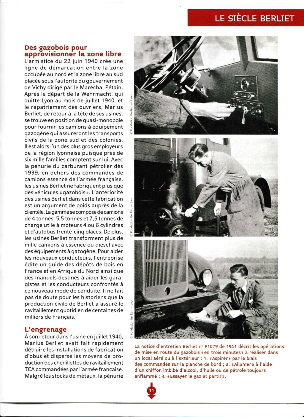 Mes trésors au 1/43 ème . - Page 18 Numzo274