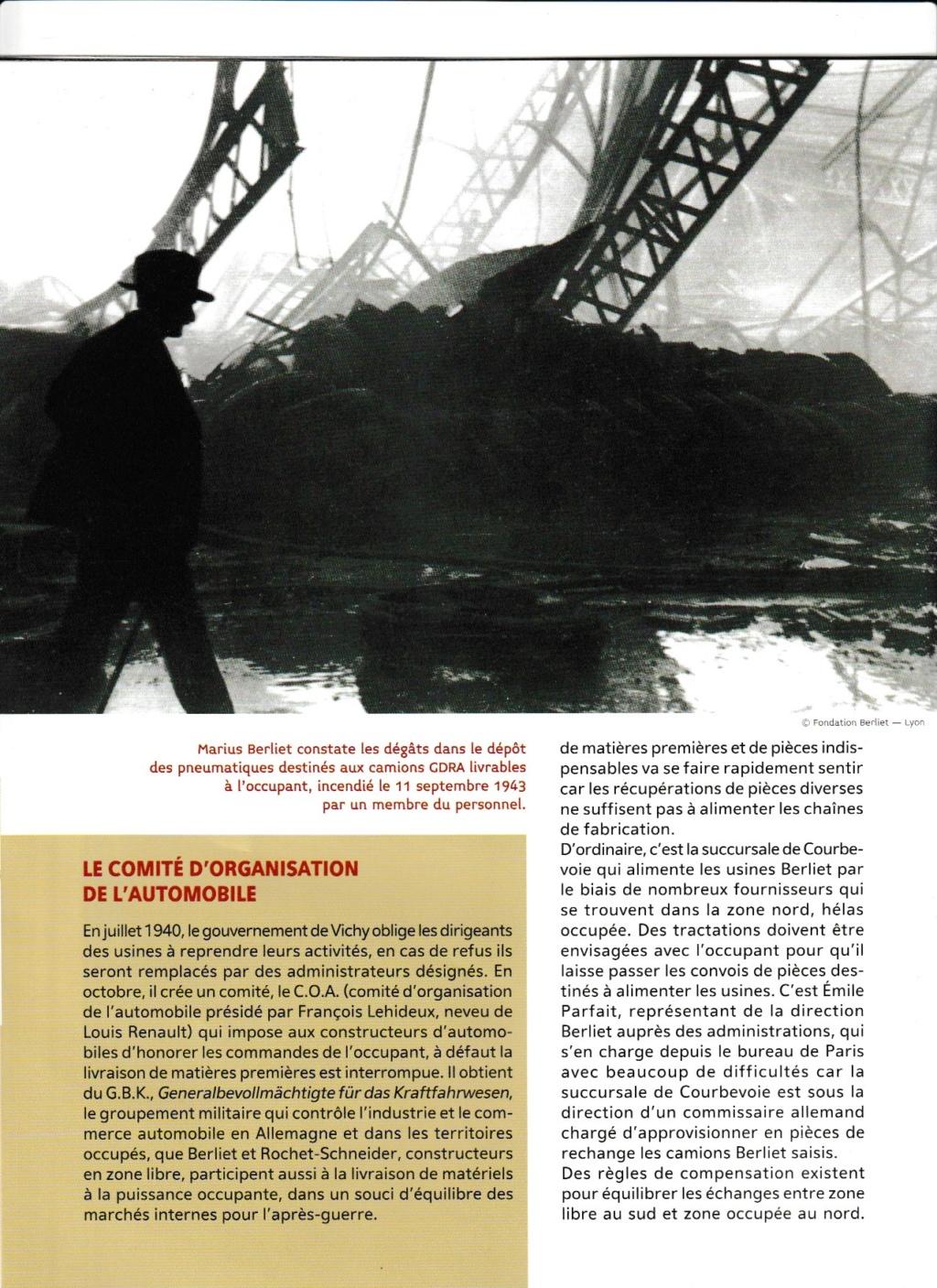 Mes trésors au 1/43 ème . - Page 18 Numzo275