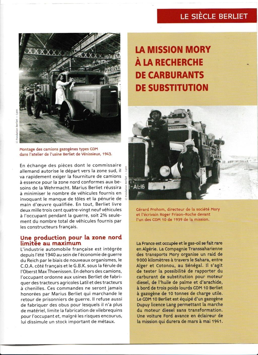 Mes trésors au 1/43 ème . - Page 18 Numzo276