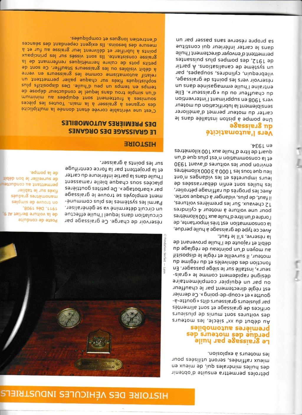 Mes trésors au 1/43 ème . - Page 18 Numzo301