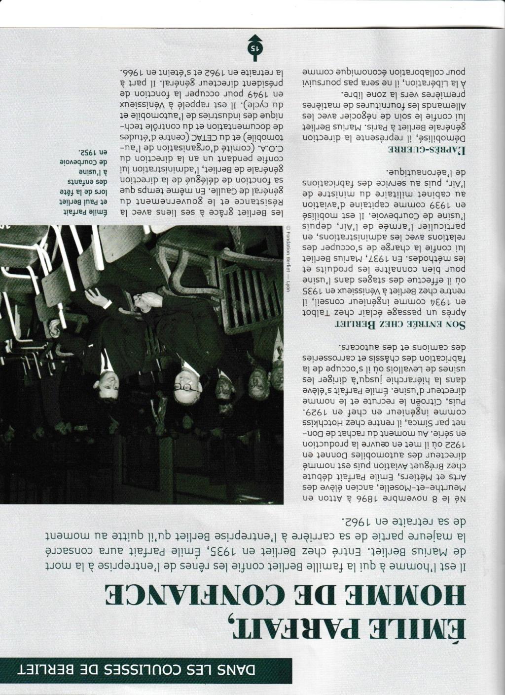 Mes trésors au 1/43 ème . - Page 18 Numzo307