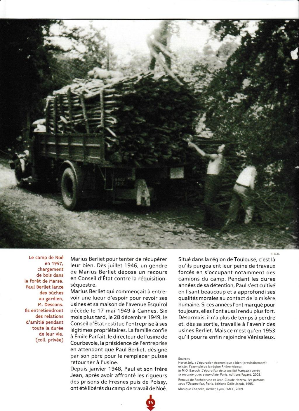 Mes trésors au 1/43 ème . - Page 18 Numzo308