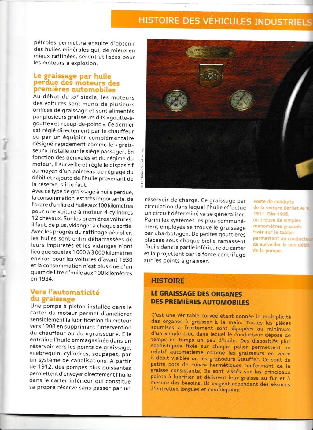 Mes trésors au 1/43 ème . - Page 18 Numzo309