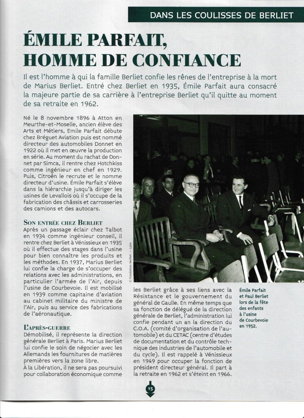 Mes trésors au 1/43 ème . - Page 18 Numzo310