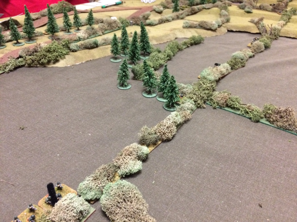 10 mm D-Day Game at Historicon Img_1212