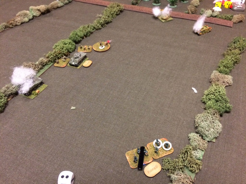 10 mm D-Day Game at Historicon Img_1227