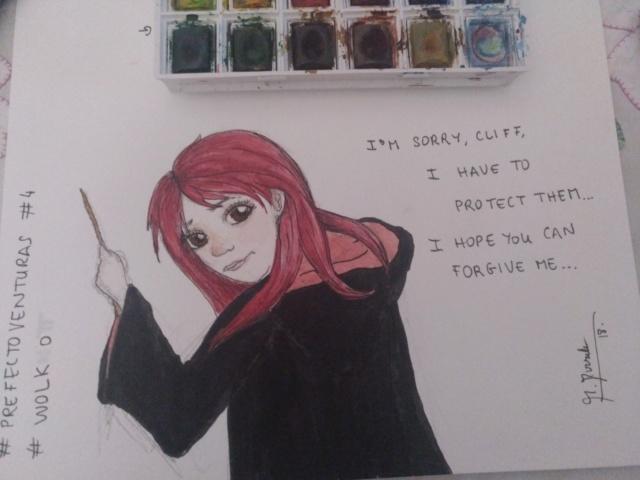 Fan-Art de Priori - Página 2 Img_2014