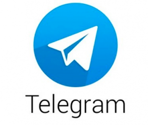 Foro gratis : Foro Para las impresora Geeetech - Portal Telegr12