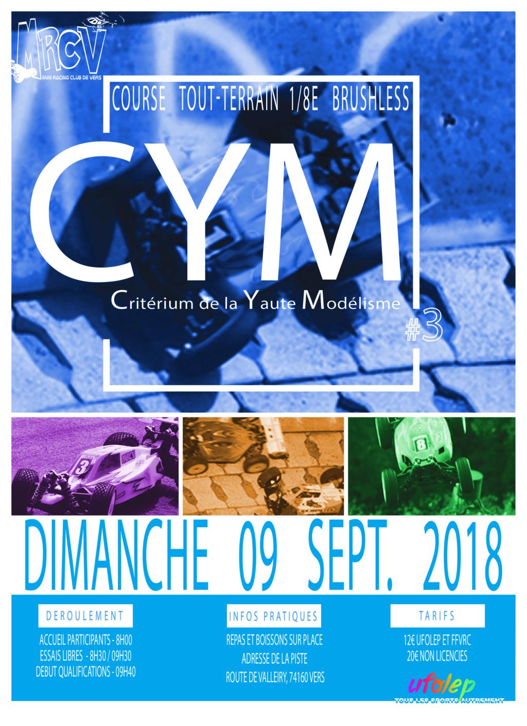 CYM 3ème manche au MRCV : TT 1/8 Bl dimanche 9 Septembre - Page 2 2018-310