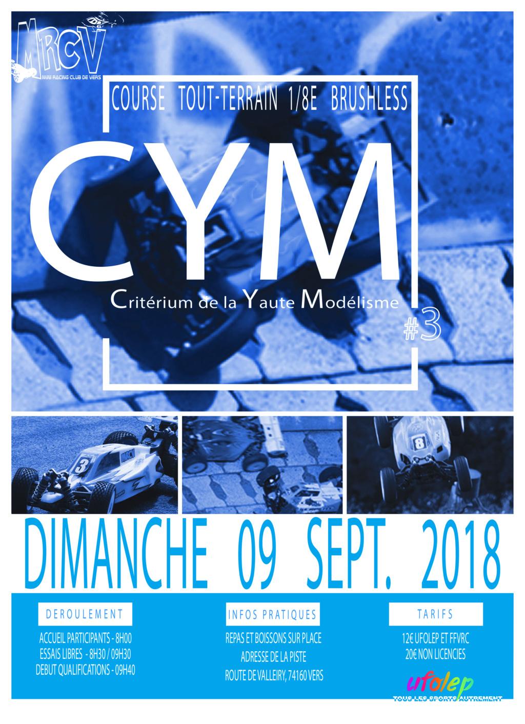 CYM 3ème manche au MRCV : TT 1/8 Bl dimanche 9 Septembre - Page 2 2018-311