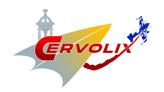 Cervolix 2018 : Le reportage. 01-log19