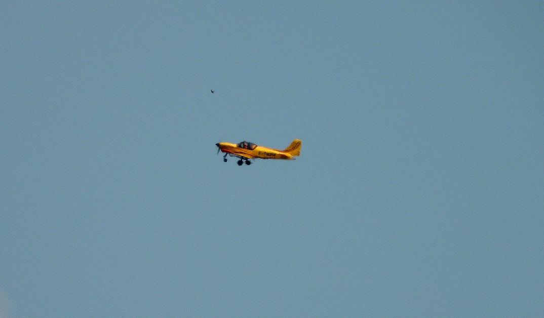 Vol à voile Dscn0725