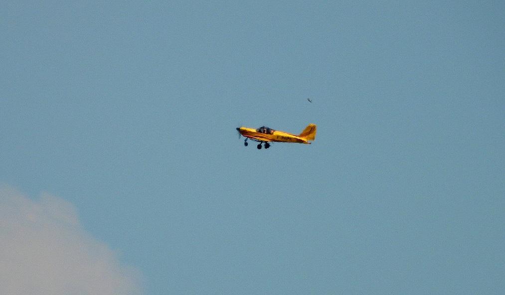 Vol à voile Dscn0727
