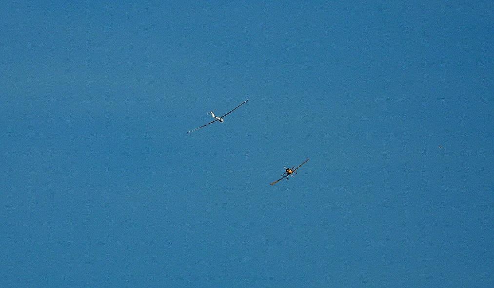 Vol à voile Dscn0730