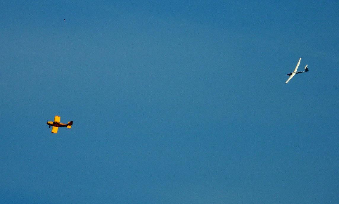 Vol à voile Dscn0733