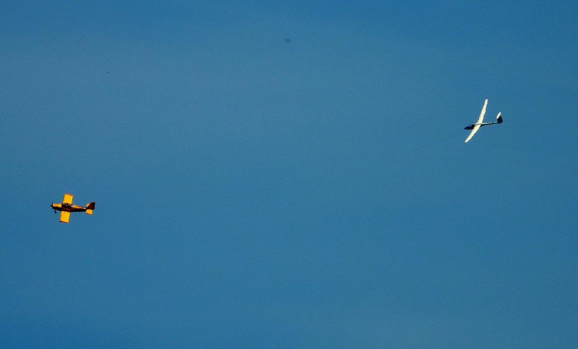 Vol à voile Dscn0735