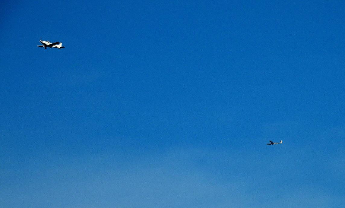 Vol à voile Dscn0811