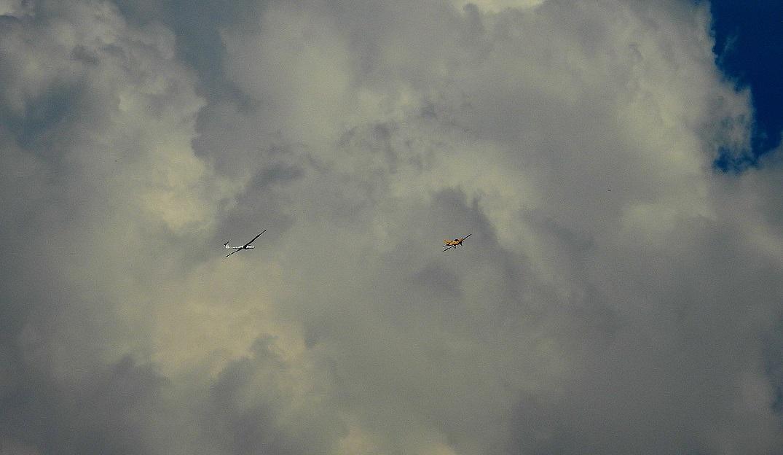 Vol à voile Dscn0814